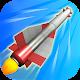 Boom Rockets 3D per PC Windows