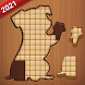 Block Puzzle Sudoku - Androidアプリ