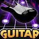 Free Cool Guitar