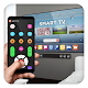 Universal remote tv - fast remote control for tv para PC Windows