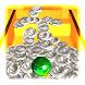 パトルプッシャーMini2【無料メダルゲーム】 - Androidアプリ