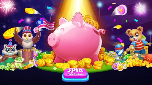 Bingo Wild-Free BINGO Games Online: Fun Bingo Game  screenshots 4
