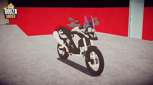 Elite Motos 2 3.7 screenshots 6