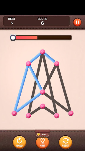 One Connect Puzzle apkpoly screenshots 17