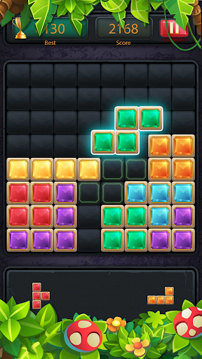 1010 Block Puzzle Game Classic 1.1.3 screenshots 7