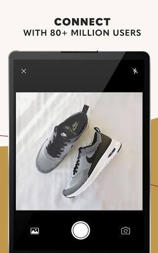 Poshmark - Buy & Sell Fashion android2mod screenshots 13
