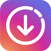 Story Saver for Instagram: Download & Repost story