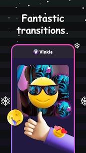 Vinkle – Music Video Maker, Magic Effects 3