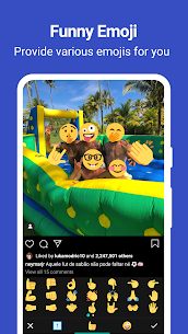 Screen Master Mod Apk: Screenshot & Longshot (Premium Unlocked) 6