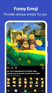 Screen Master: Screenshot & Longshot, Photo Markup 1.8.0.4 Screenshots 6