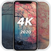 4K Wallpapers - UHD Wallpapers & Backgrounds 2020