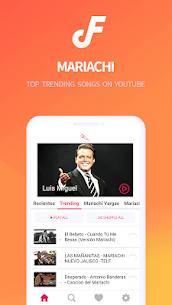 Free Mariachi Music 1.1.1 Latest MOD Updated 1