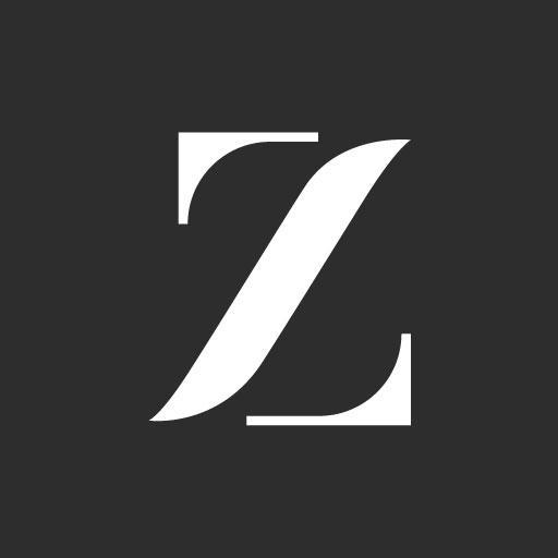 ZAFUL - La mia storia di moda