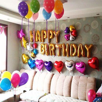 Happy Birthday Gift  Screenshots 5