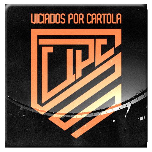 Baixar Viciados por Cartola FC para Android