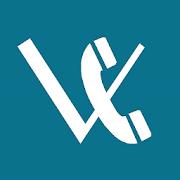 VetConnect- Veterinary Drug Index & Directory