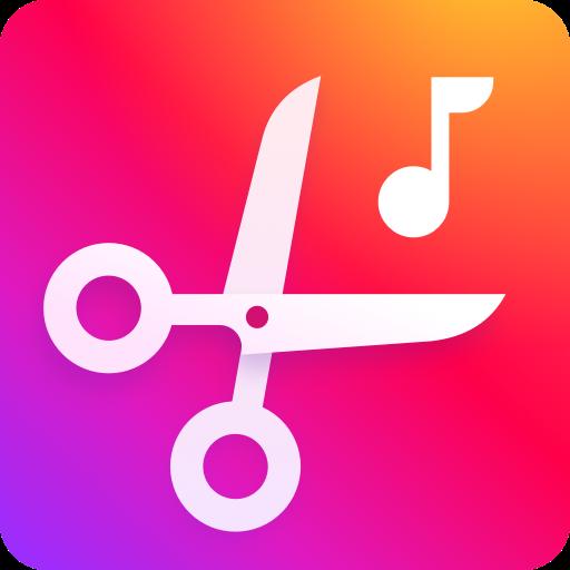 Las Mejores Aplicaciones para Recortar Canciones Gratis