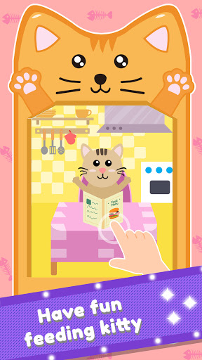 Baby Phone Animals 1.9 Screenshots 3
