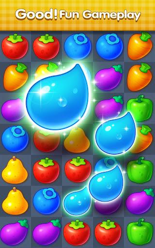 Fruit Candy Bomb 2.3.5038 screenshots 10