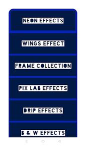 90X Photo Lab Editor Pro 1