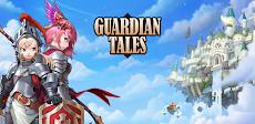 Guardian Talesのおすすめ画像1