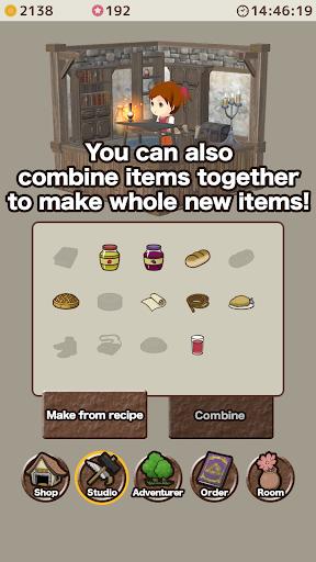 Item shop 6.0.3 screenshots 2