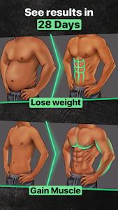 ProFit: Gym & Home Workout 2.5.1