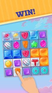 Sweety Kitty MOD Apk 1.2.5 (Free Shopping) 1