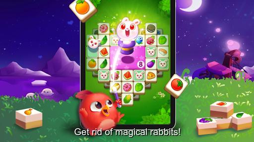 Tile Wings: Match 3 Mahjong Master 1.4.8 screenshots 8