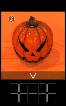 脱出ゲーム Happy Halloweenのおすすめ画像2