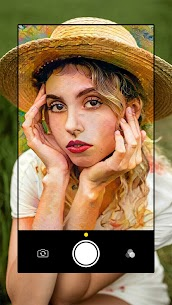 Insta Story Collage Maker for Instagram–StoryChic Apk Download 3