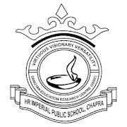 HR IMPERIAL PUBLIC SCHOOL