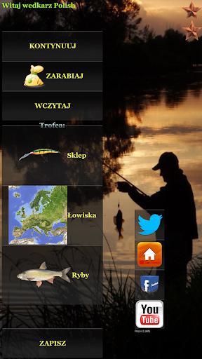 fishing asp 3d free screenshot 1