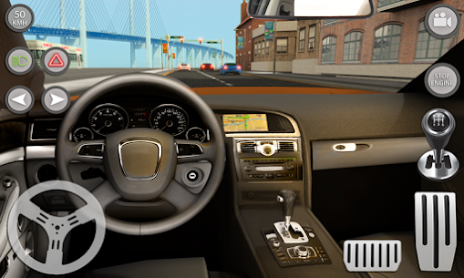 Real Car Driving With For Pc   How To Install – [download Windows 7, 8, 10, Mac] 2