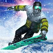 icono Snowboard Party: World Tour