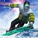 Snowboard Party: World Tour Icon