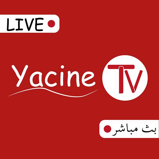 ياسين تيفي Tv Yassin