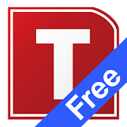 FREE Office: TextMaker Mobile