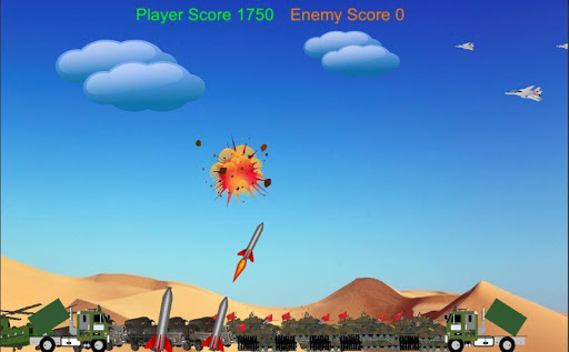 Game Of Crazy War APK MOD (Astuce) screenshots 3