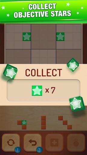 Tetra Block - Puzzle Game 1.4.0.2343 screenshots 3