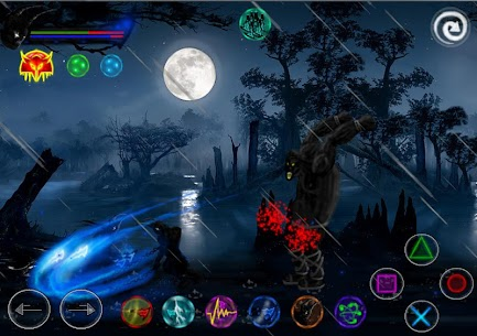 Warrior of War 3 For Pc – Free Download For Windows 7, 8, 10 And Mac 1