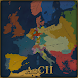 Age of Civ II Europe - Androidアプリ
