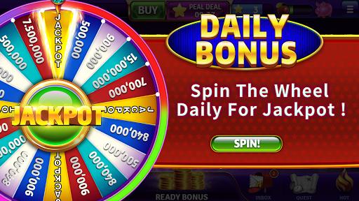 south beach casino winnipeg Slot Machine
