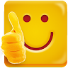Always Positive - Daily Motivational Quotes icon