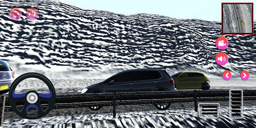 Polo Driving Simulator 4.8 screenshots 4