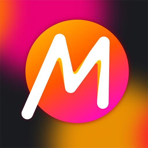 Mivi MOD v1.8.196 (Premium Unlocked)