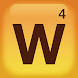 Words with Friends: Play Fun Word Puzzle Games - Androidアプリ