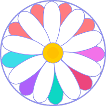 DAISY PCOS Download on Windows