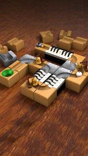 Unblock Ball – Block Puzzle Full Apk İndir 5