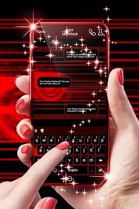 Fast Typing Keyboard MOD APK (Premium) 1